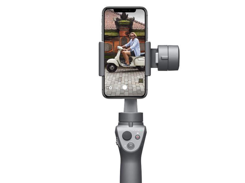 16144 DJI Osmo Mobile