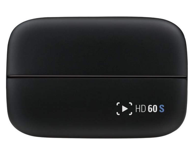 16145 ELGATO Game Capture HD60 S