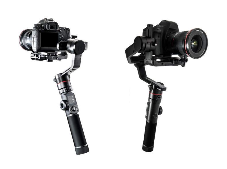 16178 Kamera Gimbal/Stabilisator