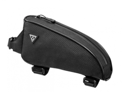 16290 Ortlieb Bikepacking Zusatztaschen