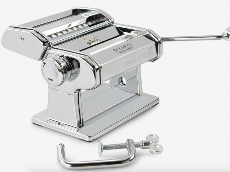 16291 Marcato Nudelmaschine
