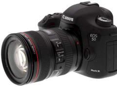 14112 Canon 5D mk3  & 24-105 Objektiv