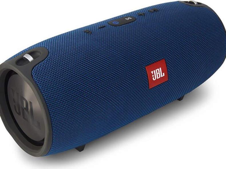 16677 Bluetooth Lautsprecher JBL Xtreme