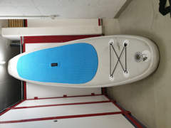 16799 Stand Up Paddle Board/Airboard