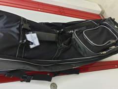 16801 Reisebag für Golfschläger