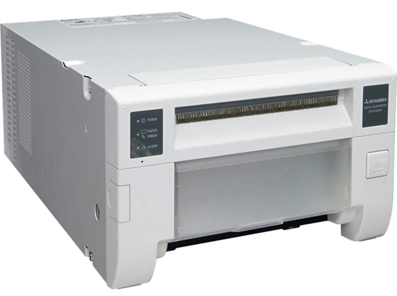 17027 Fotodrucker