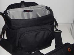 17040 Nikon D7100 + Objektiv 18-250 Sigma