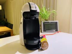 17178 Dolce Gusto - Kaffeemaschine