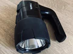 17247 VARTA-Taschenlampe