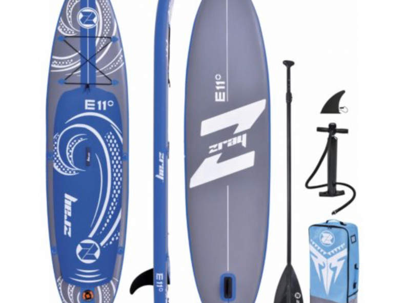 17339 Stand Up Paddle