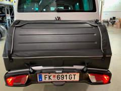 17426 Thule Transportbox