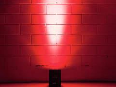 17521 Partylicht LED Akku