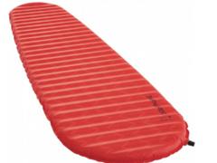 17532 Isomatte - Self inflating matress