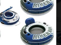 17535 River tube set für 2