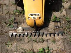 17536 Motormäher