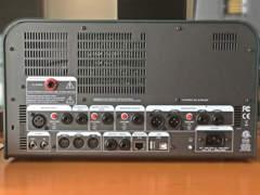 17581 Kemper Profiling Amplifier (600W)