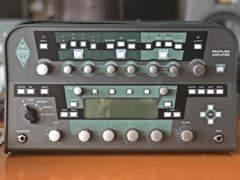 17583 Kemper Profiling Set