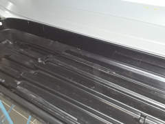 18025 Thule Dachbox Pacific 500