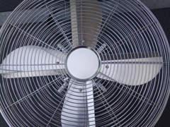 18057 Ventilator