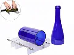 18275 Glas-Flaschenschneider