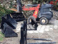 18294 Minirad-Lader