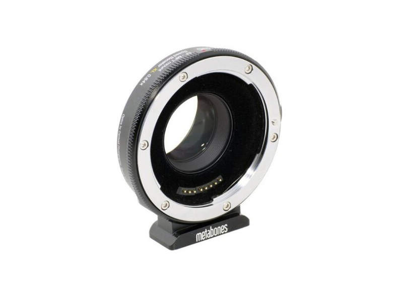 18313 Metabones Speed Booster Ultra 0.71x