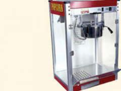 1994 XXL Popcorn Maschine