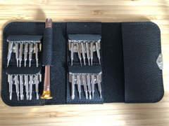 18342 Macbook Werkzeug