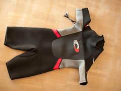 18370 Neopren-Anzug für Kinder von Osprey