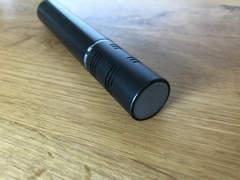 18424 Beyerdynamic M201n Mikrofon