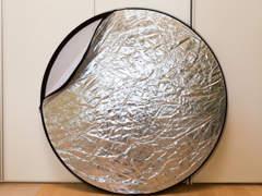 18526 Neewer Reflektor / Diffuser