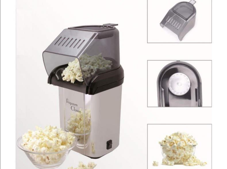 18696 Popcorn-Maschine