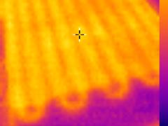 18874 Wärmebildkamera Seek Thermal Reveal