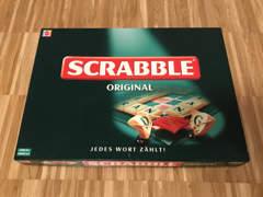 18943 Scrabble (Deutsch)