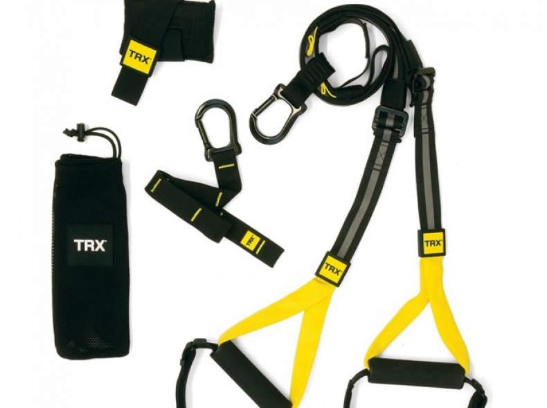 18947 TRX Trainingsband