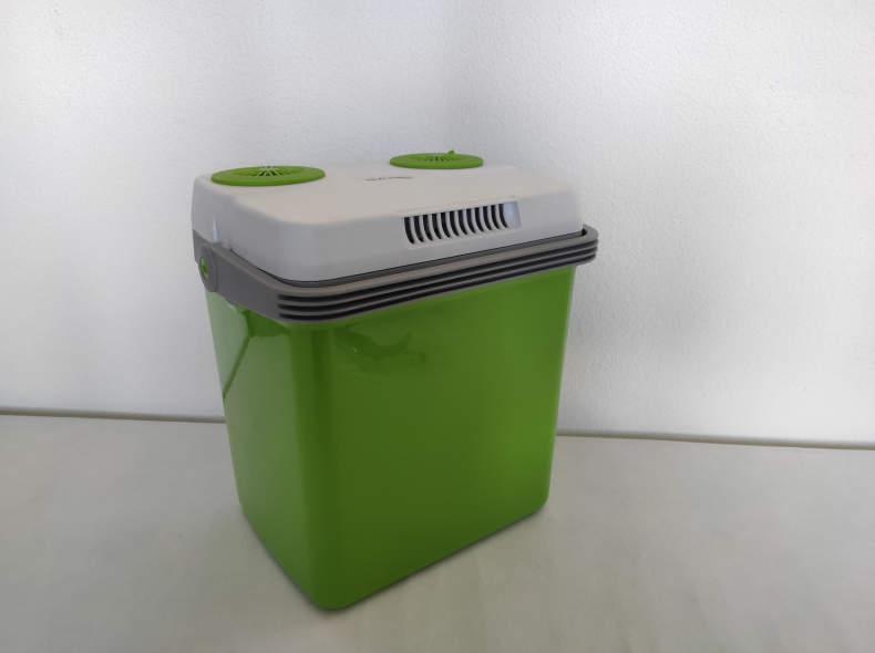 19002 Elektrische Kühlbox