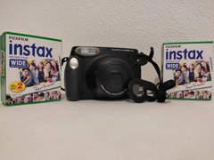 19054 Sofortbildkamera (Fujifilm Instax)