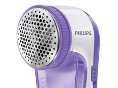 19138 Fusselrasierer Philips