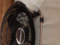 19309 Ventilator