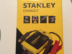 19628 Batterieladegerät Batteriewächter
