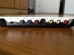 19904 Video zu USB 3.0 Aufzeichnung