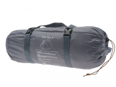 19915 Vier-Jahreszeiten-Zelt