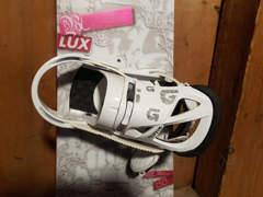20000 Snowboard Burton 150cm