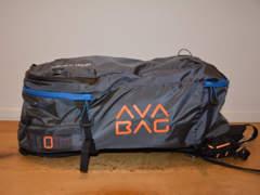 20147 Lawinenrucksack Ortovox Avabag