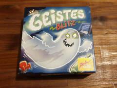 20186 Geistesblitz