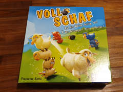 20198 Voll Schaf