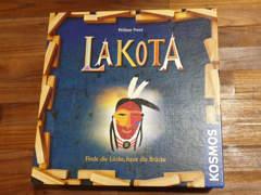 20199 Lakota
