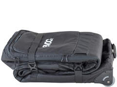 20302 Evoc Snow Gear Roller / Skibag