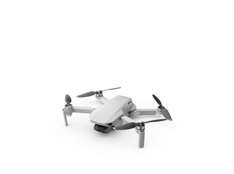 20379 DJI Mavic Mini