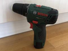 20466 Bosch Easy Drill 12-2